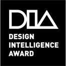 Design Intelligence Award 2019